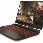 El HP Omen 15 llega con cambios fuera y, sobre todo, dentro: la GeForce GTX 1070 Max-Q es protagonista