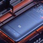 Xiaomi y la desvergüenza