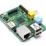 De cero a maker: todo lo necesario para empezar con Raspberry Pi