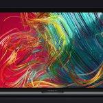 La polémica de los MacBook Pro con Core i9 continúa: el parche mejora su rendimiento claramente, pero sigue sin ser el esperado