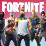 Epic Games lo confirma: 'Fortnite' para Android no se podrá descargar desde Google Play
