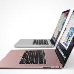 12 ideas que nos gustaría ver aplicadas en los futuros MacBook de Apple