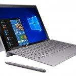 Galaxy Book2: Samsung estrena el Snapdragon 850 en su nuevo portátil convertible que busca competir contra el Surface Pro