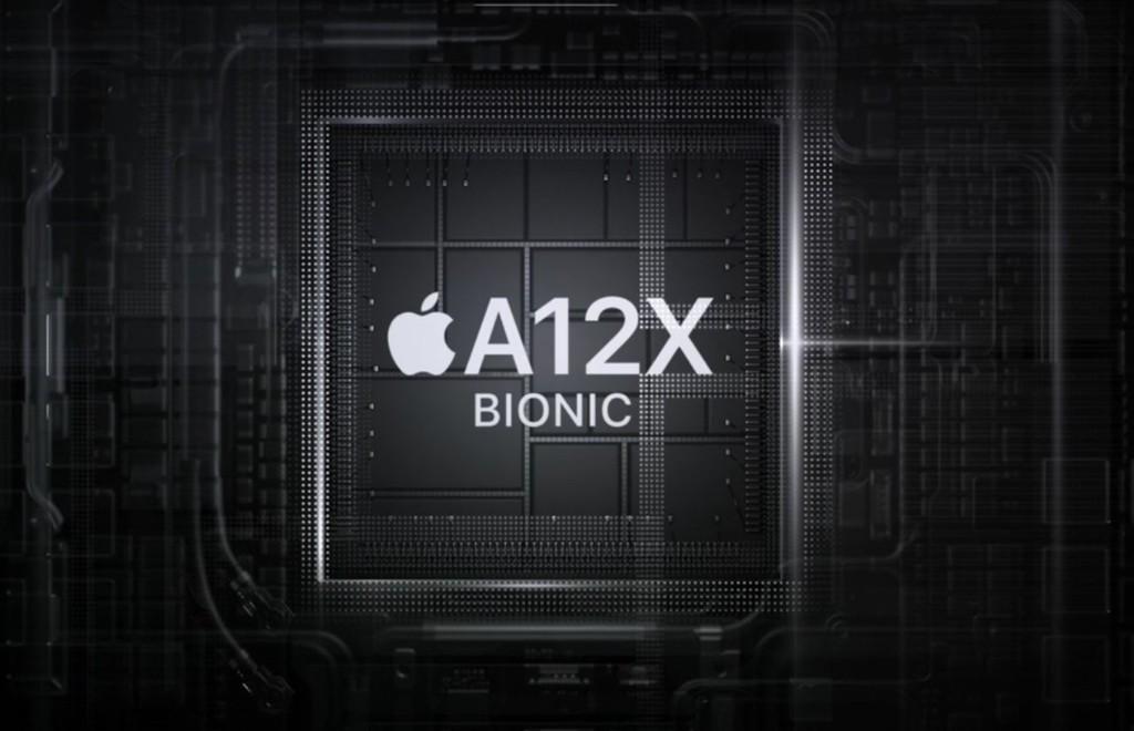 Los nuevos iPad Pro tienen la potencia de los MacBook Pro con el Core i9, el MacBook ARM planea en el horizonte