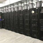 El supercomputador que quiere imitar el cerebro humano: un millón de núcleos para modelar mil millones de neuronas en tiempo real