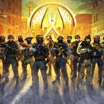 'Counter Strike: Global Offensive' se vuelve gratuito y estrena un nuevo modo 'Battle Royale'