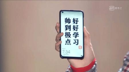 Huawei Nova 4 03