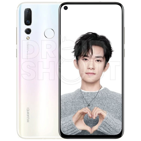 Huawei Nova 4 01