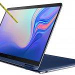 El nuevo Samsung Notebook 9 Pen nos invita a dibujar y tomar notas en un mejorado formato de 15 pulgadas