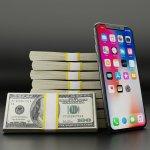 Apple confirma que el iPhone se está vendiendo menos de lo que esperaban: una caída de hasta 9.000 millones de dólares