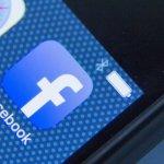 Apple toma represalias contra Facebook y bloquea la ejecución de versiones internas de sus aplicaciones para iOS