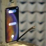 Medimos la radiación emitida por 11 smartphones de las principales marcas en un laboratorio, y esto es lo que nos encontramos