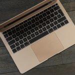 Macbook Air 2018, análisis: es mejor portátil pero también más caro