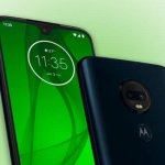 Moto G7 Play, Moto G7 Power, Moto G7 y Moto G7 Plus: todo lo que creemos saber de lo nuevo de Lenovo antes de su presentación