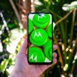 Moto G7 Plus, primeras impresiones: el hermano mayor de los Motorola se actualiza lo justo para que la fórmula de siempre funcione
