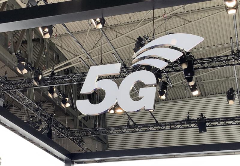 Todos los smartphones con 5G que hemos visto en el Mobile World Congress 2019