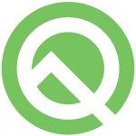 Android Q Beta 1 ya está aquí: Google lanza la primera versión de su operativo móvil ahora con soporte a dispositivos plegables