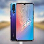 Huawei P30 Pro, P30 y P30 Lite: todo lo que creemos saber antes de su presentación
