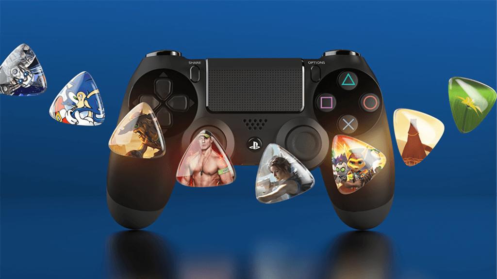 PS Now, análisis: la sorpresa del streaming de videojuegos choca con su falta de ambición