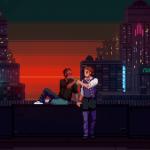 'The Red Strings Club', el videojuego cyberpunk que hizo tambalear las convicciones de sus propios creadores