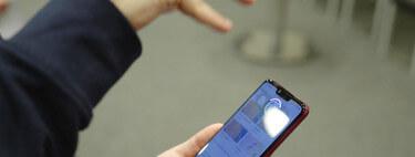 Cámaras TOF 3D: cómo funciona y por qué es tan atractiva la última gran innovación de los smartphones fotográficos